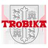 Trobika