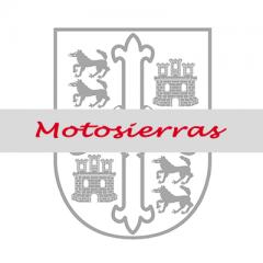 MOTOSIERRAS