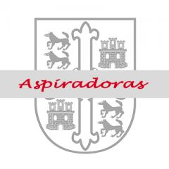 ASPIRADORAS