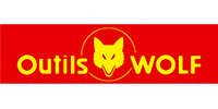 Logo Outils Wolf