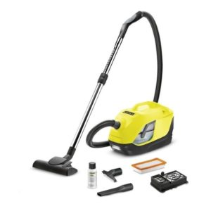 ASPIRADOR KARCHER DS 5.800