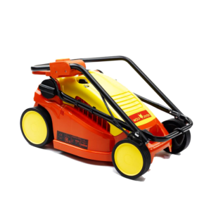 CORTACESPED ELECTRICO OUTILS WOLF N34M