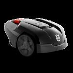 ROBOT CORTACESPED AUTOMOWER 308