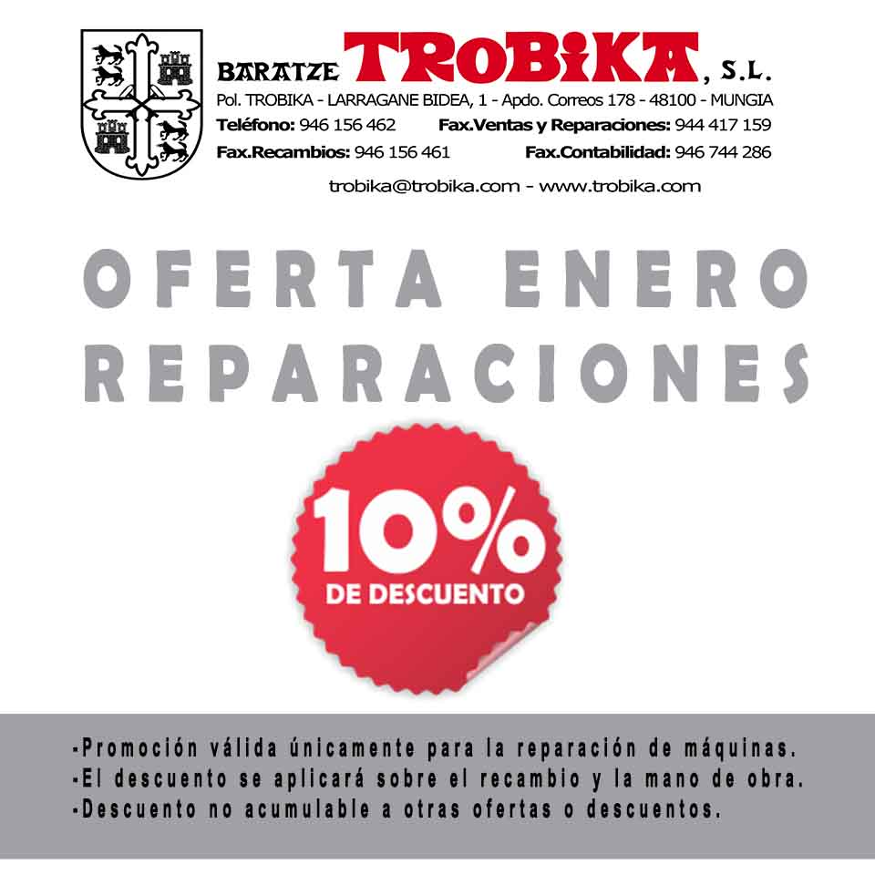 CARTEL OFERTA ENERO FB-BLOG
