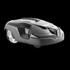 robot-cortacesped-automower-315