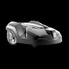 robot-cortacesped-automower-420