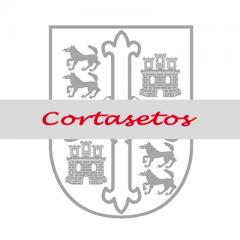 CORTASETOS