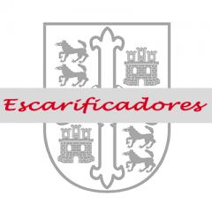 ESCARIFICADORES