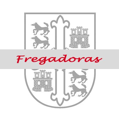 FREGADORAS