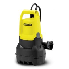 BOMBA-RIEGO-KARCHER-SP-5-DIRT