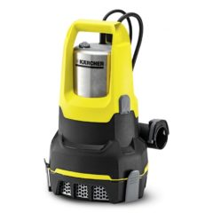 BOMBA-SUMERGIBLE-KARCHER-SP6-FLAT-INOX